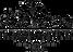 logo-big-manfredi@ White.png