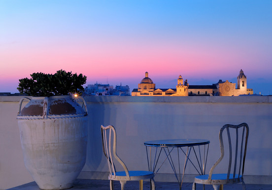 Terrazzo Sunset 3.jpg