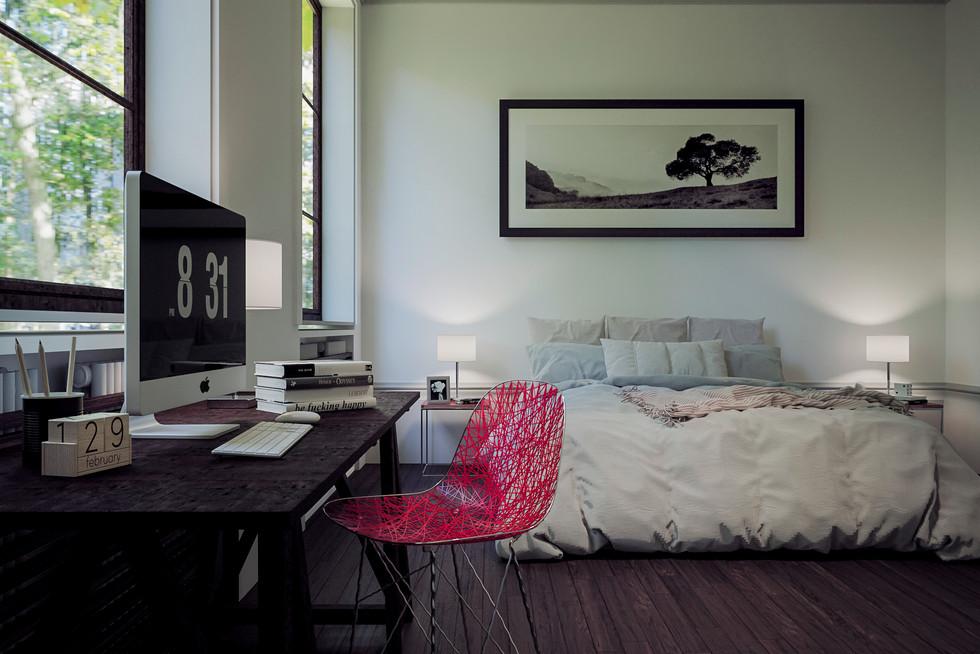 BEDROOM 1 A.jpg