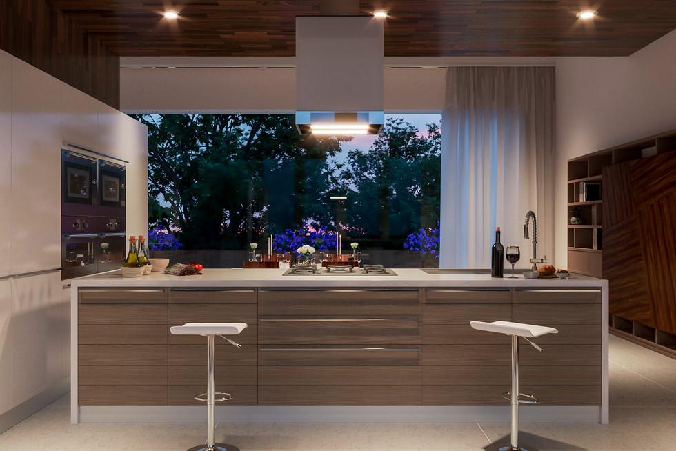 Dettaglio Cucina 3.jpg