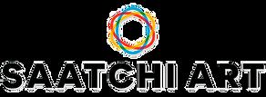 Logo Saatchi OK.png