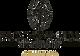 Aldrovandi_Logo_2014.png