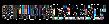 thumb2_90aec7d2-ad81-4686-8ade-0a59fd8e3