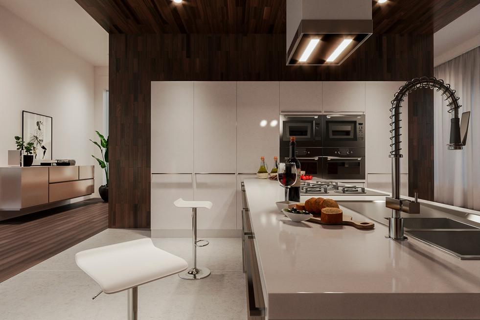 Dettaglio Cucina 2.jpg