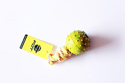כדור צף עם חוט