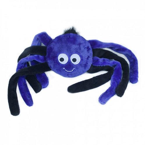 עכביש סגול