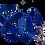 Thumbnail: Aqua Leash רצועה עם מיכל מים
