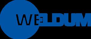 Weldum-logotype.png