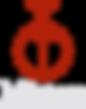 mastare-sveriges-hantverksrad-platslagar