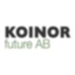 koinor-future-ab-nordmaling.png