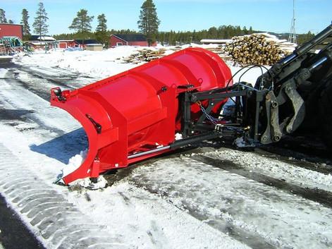 weldum_plog_for_traktorer_365-400.jpg