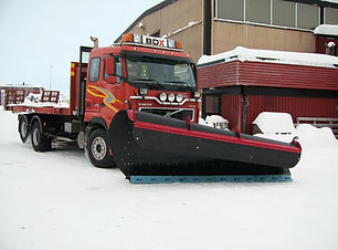 snoplog-for-lastbil-365_lastbil.jpg