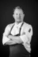 erik_sandstrom-kummin-nolia-catering-lun