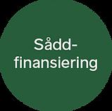 sadd-finansiering.png