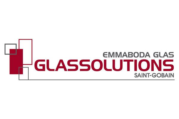 Emmaboda glas återförsäljare