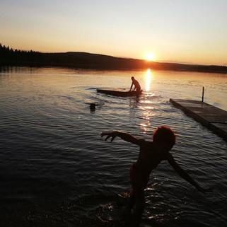swedish-lappland-badplats.jpg