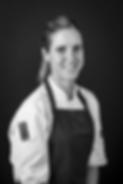 jenny_worlen-kummin-nolia-catering-lunch