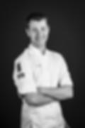 olle_jonsson-kummin-catering-catering-lu