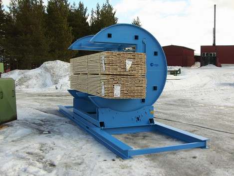 Paketvandare-001.jpg
