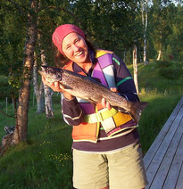 gunilla-olofsson-virisen-fiske.jpg