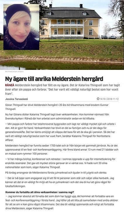 katarina-thingvall-melderstein-agare.jpg
