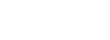 logo-visitvasterbotten.png