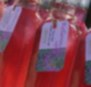 rallarrossaft-etikett.jpg