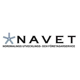 navet-logo.png