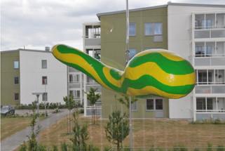 Kvarnbackens_förskola_Tierp_3.jpg