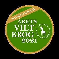 Arets_Viltkrog_2021_nominerad 1.png