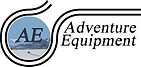 adventure-equipment.png