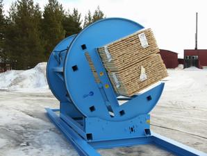Paketvandare-004.jpg