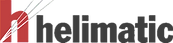 helimatic-logo.png