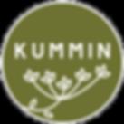 kummin-restaurang-catering-umea.png
