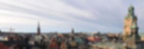 Stadsvy-plat.jpg