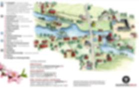 olofsforsbruk-karta-2019.jpg