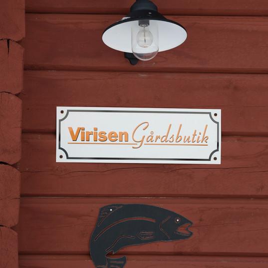 virisen-lappland-restaurang-stugor-boend