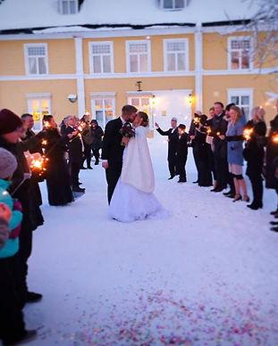 vinterbrollop-norrbotten-vigsel-utomhus-