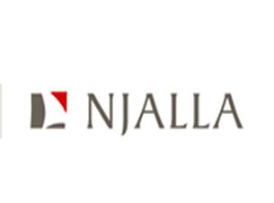 njalla-ab-logo.png