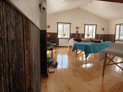 massage-livskraft-aktiviteter-lappland.j