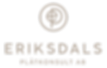 EDP__logo_beige.png