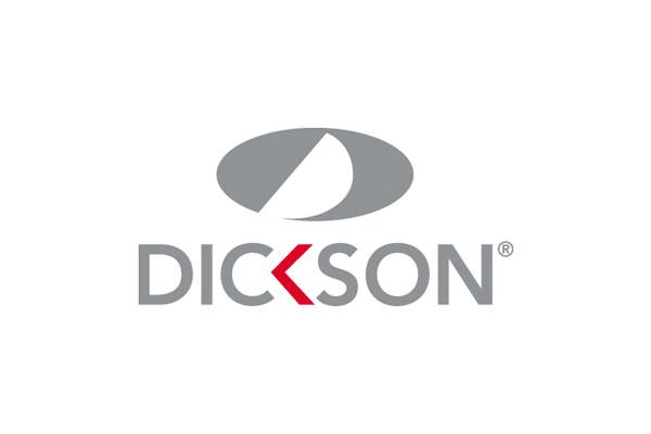 dickson markisväv återförsäljare
