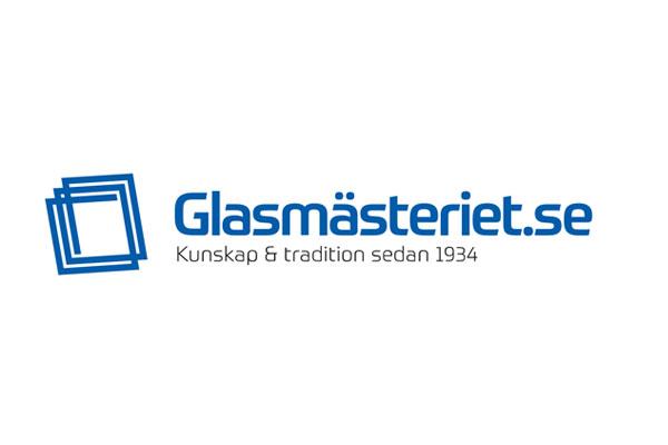 Samarbetspartner glasmästeriet i Umeå, g