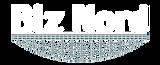 biz-nord-logotype.png