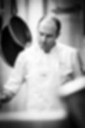 joakim_djerf-kummin-nolia-catering-lunch