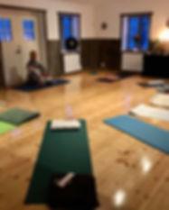 yoga-livskraft-halsa-weekend.jpg