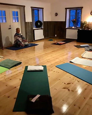 yoga-livskraft-halsa-weekend.jpg
