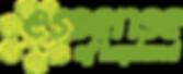 eolapland-logotyp1.png