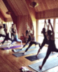 yoga-retreat-yogaresa-traningsresa-aterh