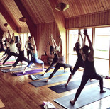 yoga-retreat-yogaresa-traningsresa-aterh
